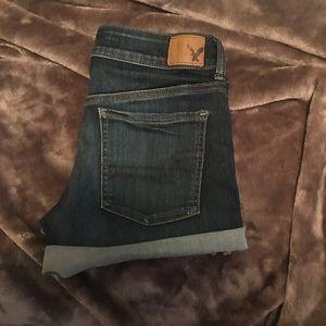 AEO | Shorts